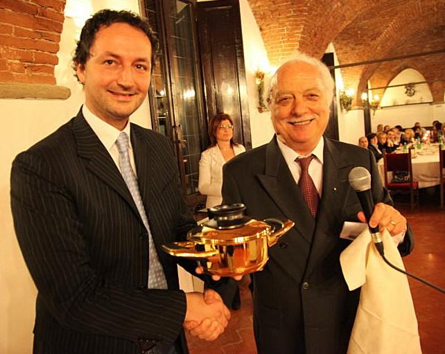 Incentivazione - Safary & the city - Caccia al tesoro sensoriale - Premiazioni